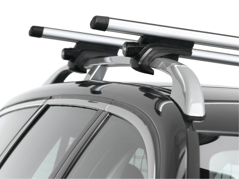 ford mondeo mk4 roof bars fitting instructions